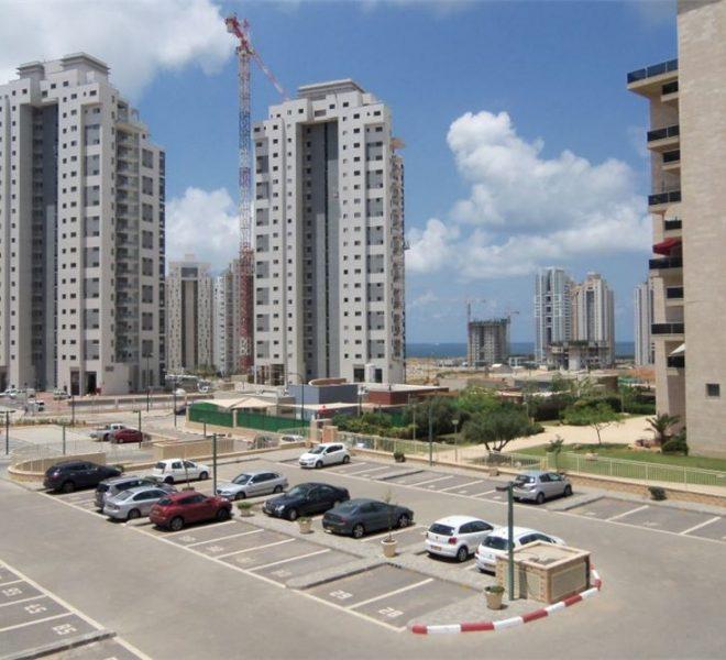 ניס עיר ימים Archives - רימקס נתניה - דירות ונכסים למכירה והשכרה QD-52
