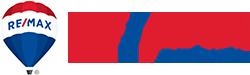 logo-wide-250