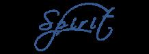 spirit_netanya_logo (1)